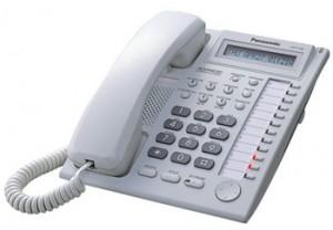 NEC-SL1000和KX-TES824对比,到底选择那台电话交换机呢?