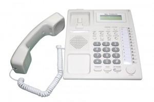 昌德讯功能话机CDX-PH201电话机
