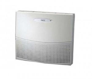 NEC-Aspila TOPAZ数字集团电话交换机系统维修,分机板,外线板,副机柜、主机柜