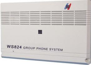 国威经典的机器WS824-10,不过停产了,升级成了WS824-10A