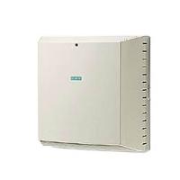 西门子Siemens HiPath 3550集团电话交换机
