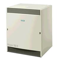 西门子Siemens HiPath 3750 集团电话交换机