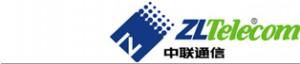 上海中联电话交换机厂家技术联络电话,AK8120技术支持电话