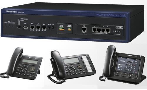 维修松下NS1000电话交换机,提供主机安装,维护,保养,调试,上海上门编程