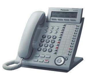 只有一根电话线,一个电话号码可以多人同时打进或是打出吗?