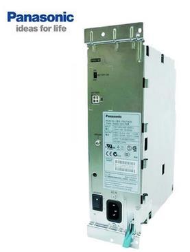 松下KX-TDA0104M型电源支持128PUKX-TDA0103L型电源