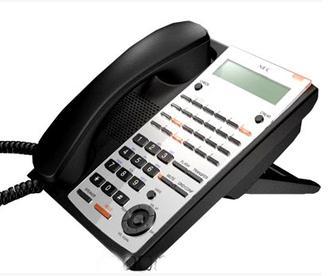 上海奉贤南桥安装电话分机提供内线电话线路测试和安装