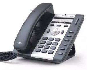 上海迅时电话交换机维修,提供OM系列上门检测和调试连接