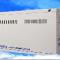 一台WS824-5A的维修资料记录,由于外线端口故障导致呼入问题