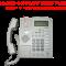 昌德讯CDX8000、CTS、CS安装教程,CDX系列在线通用说明书